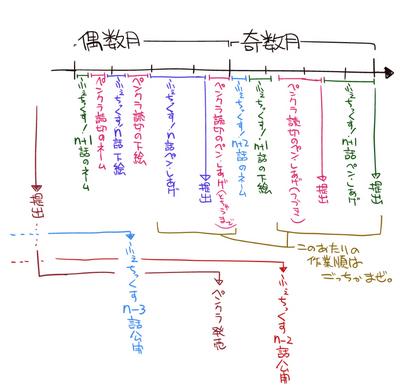 20120206.jpg